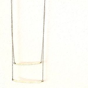 Jewelry - Dainty Necklace
